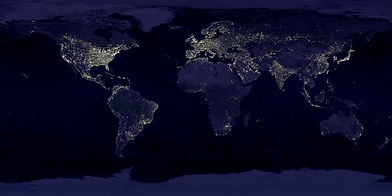 Global Broadband Services and Solutions