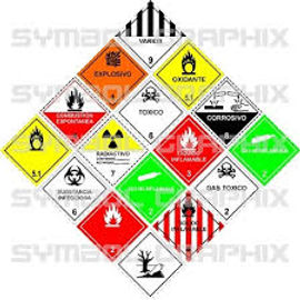 residuos peligrosos.jpg