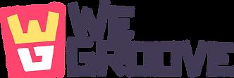 Logo-WeGroove-02.png