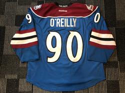 2014-2015O'Reilly90B