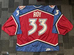 1999-2000Roy33B