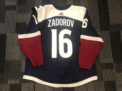 2018-2019Zadorov16B
