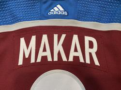 2020-2021Makar8Name Plate