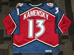 1998-1999Kamensky13B