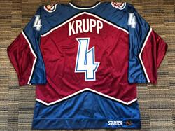 1997-1998Krupp4B