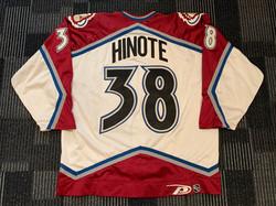 1999-2000Hinote38B