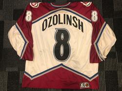 1995-1996Ozolinsh8B