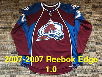 2007-2008Hejduk23F.JPG