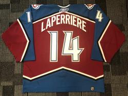 2006-2007LaperriereB