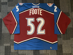 2002-2003Foote52B