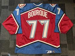 1999-2000Bourque77B