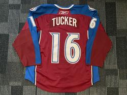 2008-2009Tucker16B