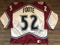1998-1999Foote52B