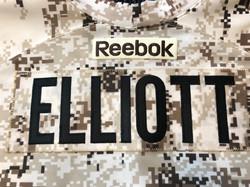 2012-2013ElliottName Plate