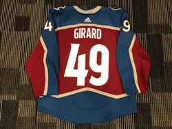 2018-2019Girard49B
