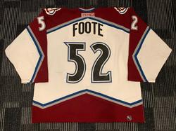2003-2004Foote52HB