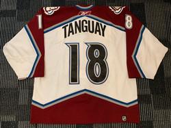 2005-2006Tanguay18B