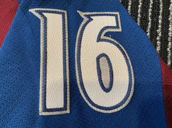 2009-2010Tucker16Right Arm Numbers