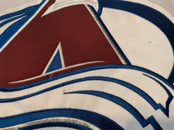 2005-2006Tanguay18Marks on Crest