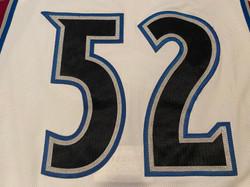 2009-2010Foote52Back Numbers
