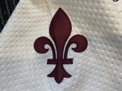 2020-2021Grubauer31RRLeft Shoulder Fleur