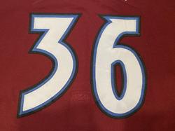 2003-2004Moore36Back Numbers