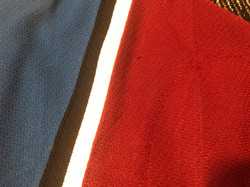 2006-2007LaperriereLeft Elbow