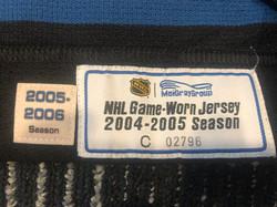 2005-2006Hinote13Hem Tags