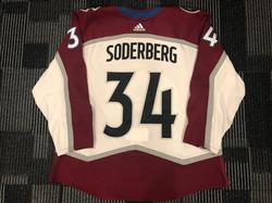 2018-2019Soderberg34B