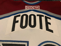 2003-2004Foote52HName Plate