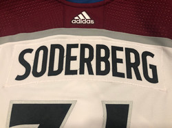2018-2019Soderberg34Name Plate