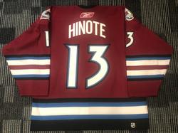 2005-2006Hinote13B