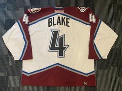 2003-2004Blake4B