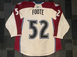 2009-2010Foote52B