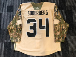 2017-2018Soderberg34B