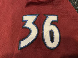 2003-2004Moore36Right Arm Numbers