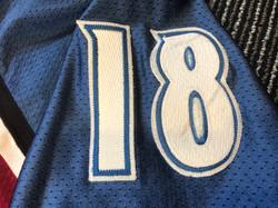 1996-1997Deadmarsh18Arm Numbers Left Arm