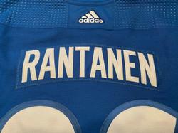 2019-2020Rantanen96SSName Plate