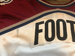 1998-1999Foote52Name Plate