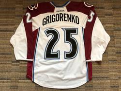 2015-2016Grigorenko25B