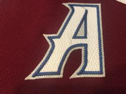 2006-2007LaperriereA