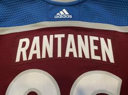 2019-2020Rantanen96POName Plate