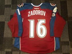 2016-2017Zadorov16B