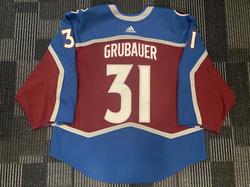 2019-2020Grubauer31B