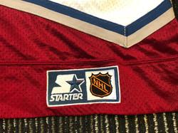 1995-1996Lemieux22Starter_NHL Tag