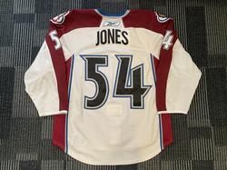2010-2011Jones54B