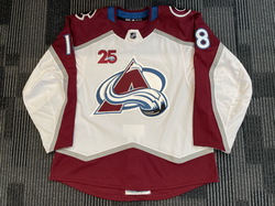 2020-2021Newhook18F