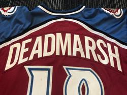 1996-1997Deadmarsh18Name Plate