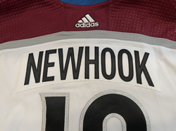 2020-2021Newhook18Name Plate