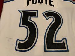 2003-2004Foote52HBack Numbers